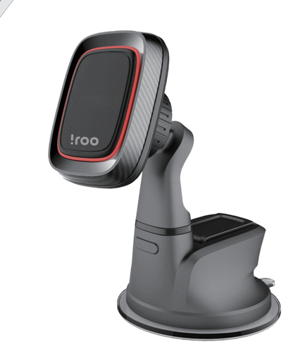 [R30] iRoo R30 Super Strong Magnetic Car Holder