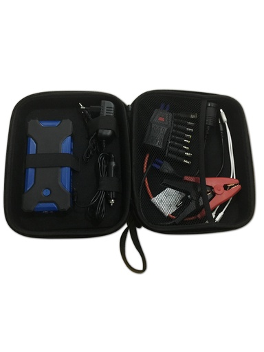 [HYPS-400] Hyundai HYPS-400 Jump Starter / Power Supply 8100mAh